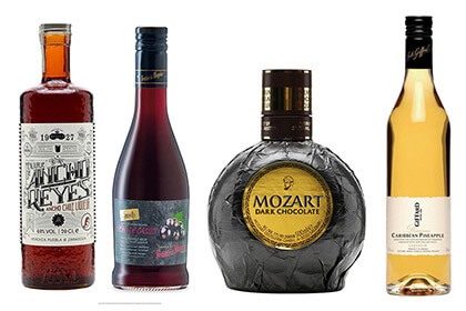 Buy Liqueurs Online