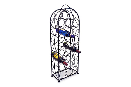 Wine Rack Sorbus